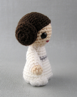 Princess_leia_06_small2