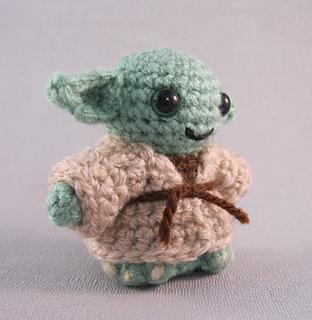 Yoda_robe_02_small2