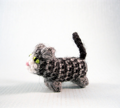 Mini_cats_05_small