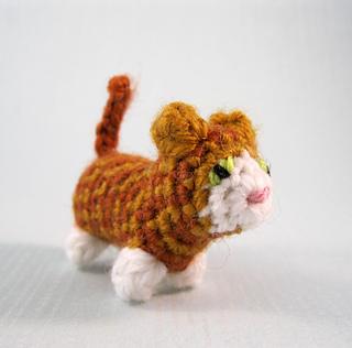 Mini_cats_10_small2