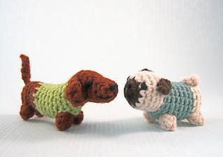 Mini_dogs_02_small2