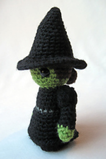 Wicked_witch_02_small2