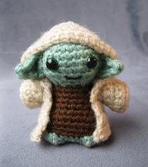 Yoda_robe_03_small