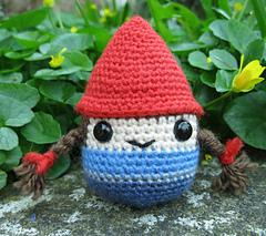 Gnome_03_small