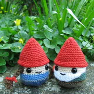 Gnome_05_small2