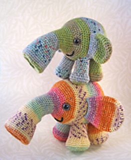 Tooterphants_06_small2