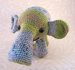 Tooterphants_olly_03_small