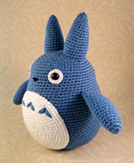 Totoro_blue_02_small2