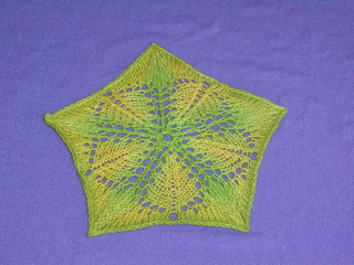 Doily_test_006_small2