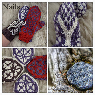 Nails_mittens_by_lunamon_design_small2