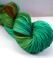 Handyded_yarns23_small