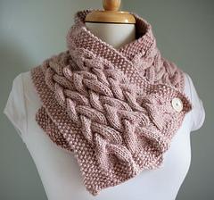 Berrima-scarf-1_small