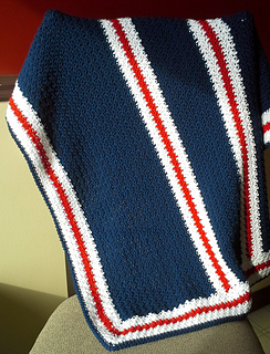 Blanket_5_small2
