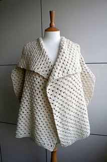 Granny_square_coat_250_-_1__3__small2