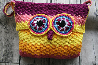 Owl_purse_252_-_1__2__small2