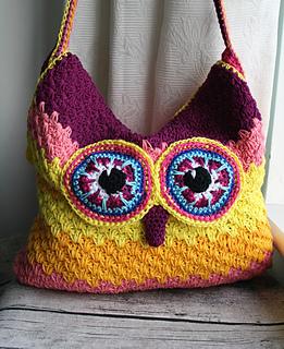 Owl_purse_-_1__2__small2