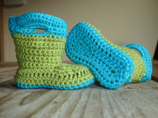 Booties_groen_blauw_011_small2