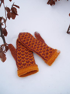 Hg_mittens_palm_small2