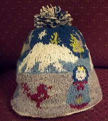 Sochi_hat_02_small