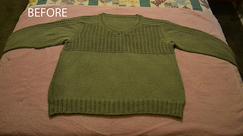 Dadsweaterbefore_medium
