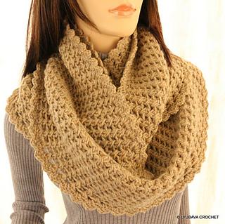 Lyubava_crochet__2__small2