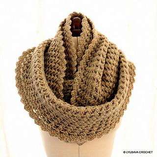 Lyubava_crochet_pattern_scarf_small2