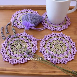 Lyubava_crochet_coasters_patterns_on_etsy_and_ravelry-072_small2