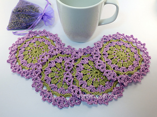 _lyubava_crochet_coasters_patterns-119_small2