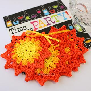 _lyubava_crochet_coasters_patterns_on_etsy_and_ravelry-022_small2
