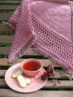 Hybrid_tea_rose_005_small2