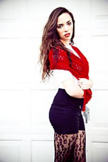 Scarlett1_small2