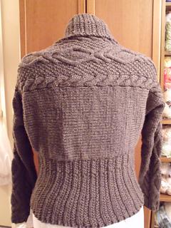 Mary_maxim_cabled_jacket_back_small2