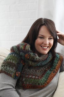 01_bandedcowl_0072-tif_small2