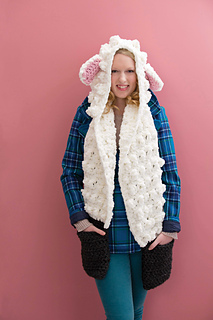 Mbt_pocketscarves_sheepscarf_286_small2