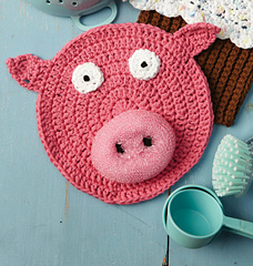 Piggyscrubber_small
