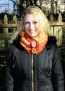 Fall_cowl_cover_1_small2