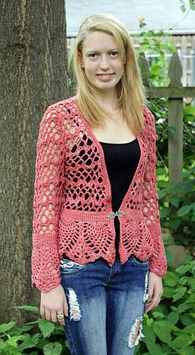 Rosesweatersneakpeek_medium