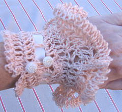 Wristlets_small