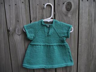 Baby_dress_back_resized_small2