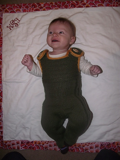 Eoveralls1_small2