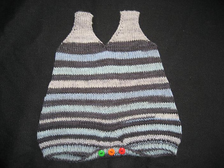 Smallest_sunsuit_small2