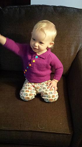 Purplesweater1_medium