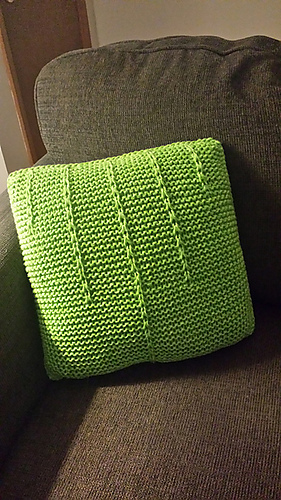Cushion_medium