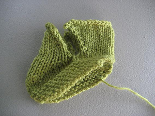 Baby_shoe_1_small2