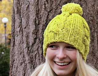 Outer_hat_front_small2