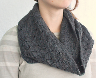 Tofte_worsted_small2
