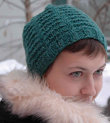 63-beanie-blog_small