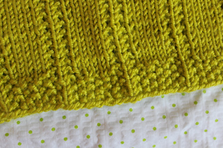 Bottom_ribbing_small2