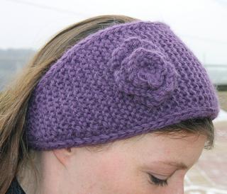Flora_purple_small2