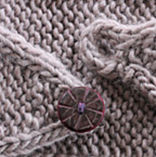 Flora_button_loop_small2